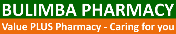bulimba pharmacy